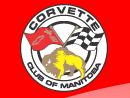 CORVETTE CLUB OF MANITOBA INC Logo